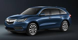 2018 acura rdx review.  review 2018 acura mdx hd to acura rdx review