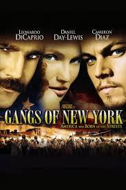 college essays college application essays gangs of new york essay gangs essay essaysforstudent com