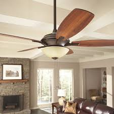 Chic Living Room Fan Light Outdoor Ceiling Fans Indoor Ceiling Fans