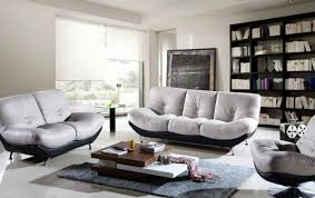 current furniture trends. Livingroom:Latest Living Room Furniture Trends Current In Chair Modern Awesome White Chairs Latest I