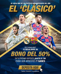 real madrid vs barcelona resumen 2 0