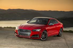 2018 audi 6. contemporary audi show more and 2018 audi 6