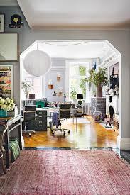 New York City Bedroom Decor Apartamento Bohemio En Nueva York Bohemian Interior New York