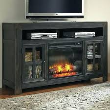 tv stand electric fireplaces stands fireplace plain decoration fireplace stand black stands corner electric fireplace stand tv stand with built in electric