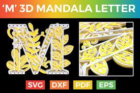 Ethnic elephant svg / elephant mandala svg. Embroidery Design Alphabet