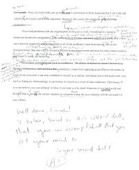 Define Expository Essay Expository Writing Definition Math Example Of Expository