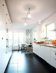 Lighting for galley kitchen 12 Foot Galley Kitchen Lighting Ideas Lovely Galley Kitchen Lighting Org Galley Kitchen Track Lighting Ideas Galley Kitchen Lighting Home Design Ideas Galley Kitchen Lighting Ideas Galley Kitchen Lighting Galley Kitchen
