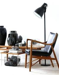 nordic style furniture. Nordic Style Furniture Stunning Chairs To Help You Pull Off The Look Scandi