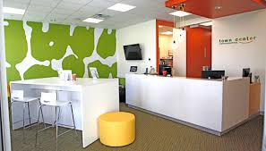 orthodontic office design. Phone: 508.306.8090 Wow Dental Towncenter Orthodontics Wayland Ma Orthodontic Office Design