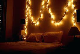 cool dorm lighting. Contemporary Lighting Dorm Room Lighting Ideas Lights In Bedroom  Simple Inside Cool Dorm Lighting