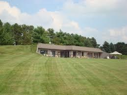 100  Bermed House Plans   100 Basement House Floor Plans Open Earth Contact Home Plans
