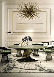 arteriors zanadoo large chandelier design marvelous