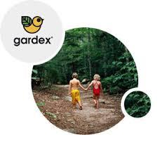 <b>Gardex</b>