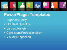 Free Powerpoint Templates For Scientific Presentations Ipdv Info