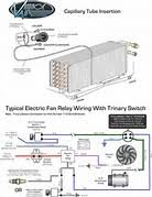 gallery wiring diagram for trinary switch niegcom online galerry wiring diagram for trinary switch