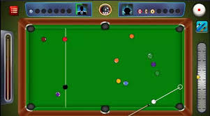 Honor your skills in battles, or training, and win all your rivals. 8 Ball Pool App لـ Android Download 9apps