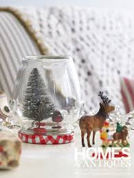 Decorated Jam Jars For Christmas 100 Best Jam Jar Christmas Decorations Images On Pinterest 14