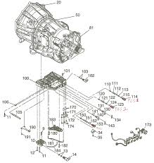 allison 3000 series transmission diagram wiring diagrams clicks Allison 3000 Transmission Wiring Schematic at Allison 4500 Rds Wiring Diagram