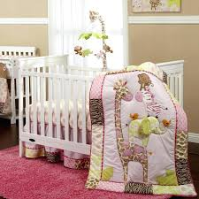 modern baby bedding modern baby bedding sets carters jungle collection piece crib set modern baby bedding