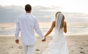 """Résultat de recherche d'images pour """"LES PHOTOS DE MARIAGES"""""""