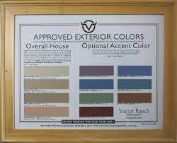 Dunn Edwards Exterior Paint Colors Chart Dunn Edwards Jeff - Dunn edwards exterior paint colors