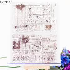 Detail Feedback Questions About Panfelou Graph Paper Transparent