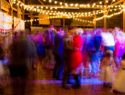 top 80s songs for your reception i do still! Wedding Songs From The 80s top 80's songs for wedding vow renewal wedding songs from the 80s and 90s