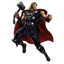 Timeline Photos - Marvel: Avengers Alliance | Super herói, Herois, Desenhos