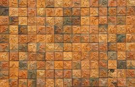 bathroom tiles background. Download Full Size File Bathroom Tiles Background