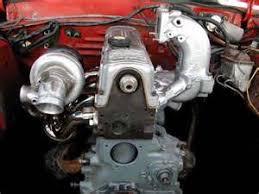 similiar gm iron duke performance parts keywords chevy s10 2 5 engine diagram likewise chevy iron duke engine on iron