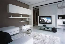 BEST Fresh Modern Small Apartment Decorating Ideas #2545