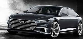 audi a8 2018 release date.  release 2018 audi a8 u2014 has confirmed that they will release 2017   in sedan line up the following year been reported to develop more  inside audi a8 date