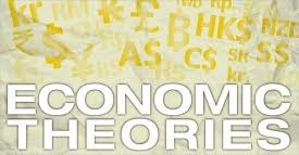 ec financial economic theories and international finance