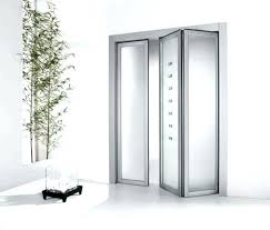 bifold closet doors frosted glass frosted glass closet doors glass closet doors glass closet doors bi