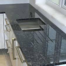 steel gray granite countertops steel grey granite worktops contemporary steel gray granite kitchen countertops white kitchen