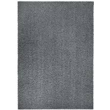 rea rug mainstays area rug and runner multiple sizes and colors area rugs target 8x10