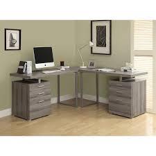 reclaimed office desk. reclaimed office desk o