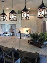 Island lighting fixtures Rustic Kitchen Rustic Kitchen Lighting Fixtures Lantern Pendant Lights Elegant Rustic Kitchen Light Fixtures Gorgeous Awesome Farmhouse Pendant Rustic Kitchen Island The Chocolate Home Ideas Rustic Kitchen Lighting Fixtures Lantern Pendant Lights Elegant