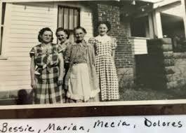 Marian Lucille (Craig) Lemond (1928-2019) | WikiTree FREE Family Tree