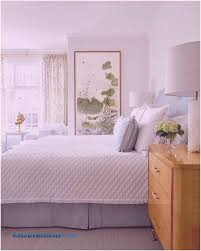 44 Slumberland Bedroom Sets | Blognoithatcu.com