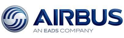 Bildergebnis für airbus