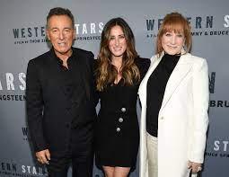 Jessica Springsteen: Tochter von Bruce ...