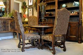 unique design tuscan living room chairs pleasant old dining room chairs photography by fireplace ideas by