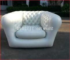 inflatable outdoor furniture. Inflatable Outdoor Furniture Sofas