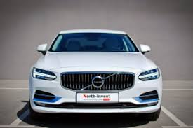 2018 volvo s40. perfect 2018 2017 volvo s40 premium compact sedan review with 2018 volvo s40 a
