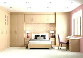 bedroom wall cabinets. Perfect Bedroom Wall Cabinets For Bedroom Beautiful Storage  Units Excellent Cabinet Ikea  Inside M