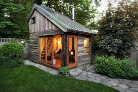 unusual garden sheds amazing shed designs 1 garden shed designs amazing garden sheds designs garden design unusual garden sheds