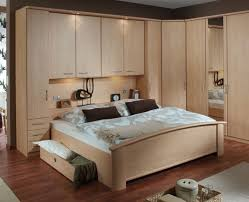 fitted bedrooms small rooms. Bedroom: Fetching Fitted Bedroom Furniture Small Rooms Bedrooms