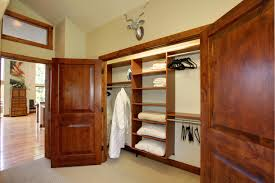 Small Picture Do It Yourself Closet Systems Which are not on the Wall Home
