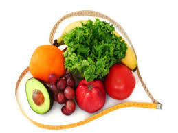 13 Foods To Boost Stamina Endurance How To Increase